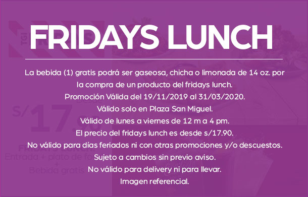 FRIDAYS-LUNCH2